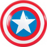 /captain-america-shield-12-child-size-avengers-red/