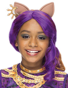 /clawdeen-wolf-wig-licensed-monster-high/