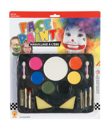 /face-paint-kit-cream-based-clown-colors/