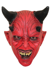 /devil-mask-3-4-back/
