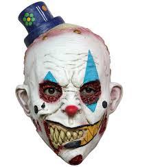 /kid-mimezack-mask-clown/