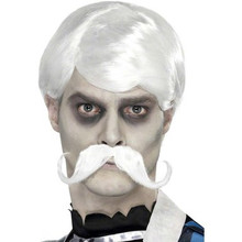 /bar-keeper-set-moustache-and-wig/