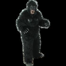 /deluxe-gorilla-costume-set/