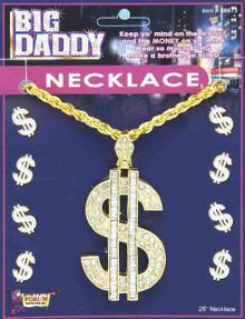/big-daddy-dollar-sign-necklace/