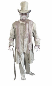 /ghostly-gentleman-costume-adult/
