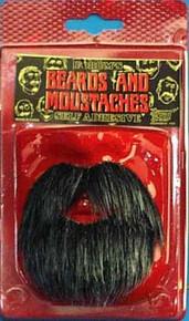 /amigo-brown-mustache-beard/