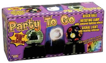 /party-to-go-disco-lights-set/
