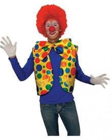 /clown-vest-polka-dot-59454/