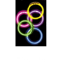 /3-pack-8-glow-bracelets-yellow/