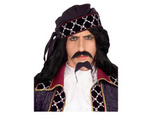 /pirate-mustache-beard/