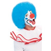 /curly-clown-afro-wig-blue/