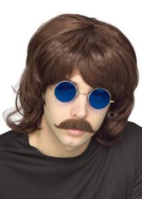 /brown-70s-shag-wig/