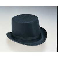 /childs-felt-top-hat/