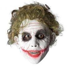 /the-joker-wig-dark-knight-licensed-batman/