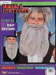 /18-extra-long-beard-mustache-grey/