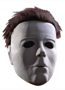 /adult-michael-myers-3-4-mask-w-hair/