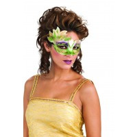 /mardi-gras-carnival-mask/