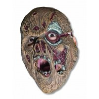 /friday-the-13th-jason-voorhees-collectible-foam-latex-mask/