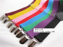 /solid-2-suspenders/
