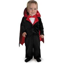 Little Bite Vampire Infant Costume