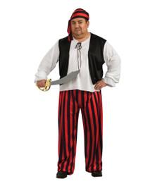 /pirate-plus-size-mens-3-pc-46-25-jacket-size/