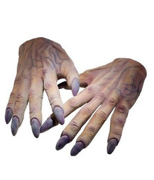 /voldermort-latex-hands-licensed-harry-potter/