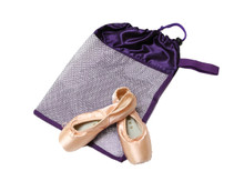 /necessity-shoe-bag-purple/
