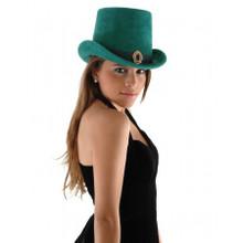 /deluxe-st-pattys-leprechaun-hat/