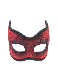 /red-lace-devil-venetian-mask/