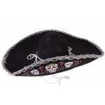 /day-of-the-dead-sombrero/