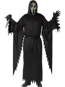/zombie-ghost-face-adult-costume-scream-4/