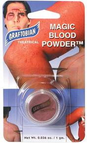 /magic-blood-powder-shaker-28-8g/