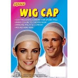 /mesh-wig-cap-nude-taupe/