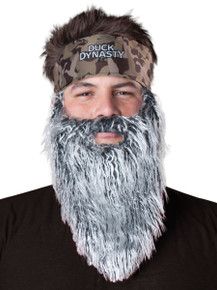 /duck-dynasty-kit-phil/
