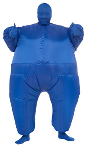 /blue-inflatable-2nd-skin/