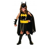 /batgirl-toddler-dress-cape-licensed-batman/