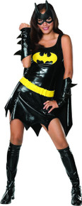 /teen-2-6-batgirl-dress-accessory-set/