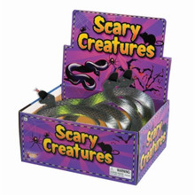 /42-snake-scary-creatures-64418/
