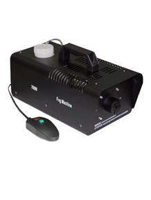 /700-watts-fog-machine/