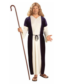 /shepherd-costume-adult-navy-biblical-times/