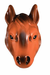 /horse-mask-plastic-frontal/