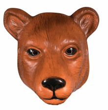 /bear-mask-plastic-child/