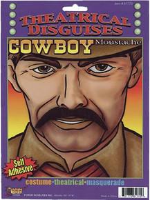 /cowboy-moustache-black/