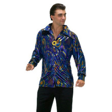 /dyno-mite-dude-disco-shirt-plus-61780/