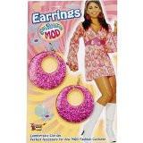 /hoop-earrings-magenta-mod/
