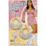 /hoop-earrings-silver-mod-61747/