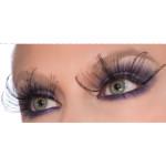 /eyelashes-black-3-glue-69634/