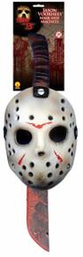 /jason-mask-and-machete/