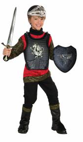 /child-dark-knight-set/