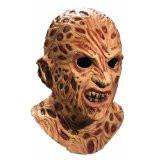 /freddy-krueger-mask-super-deluxe-71244/